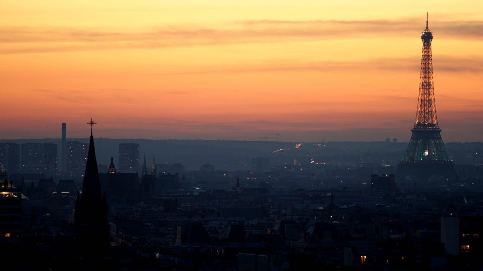 paris-1600x900sm