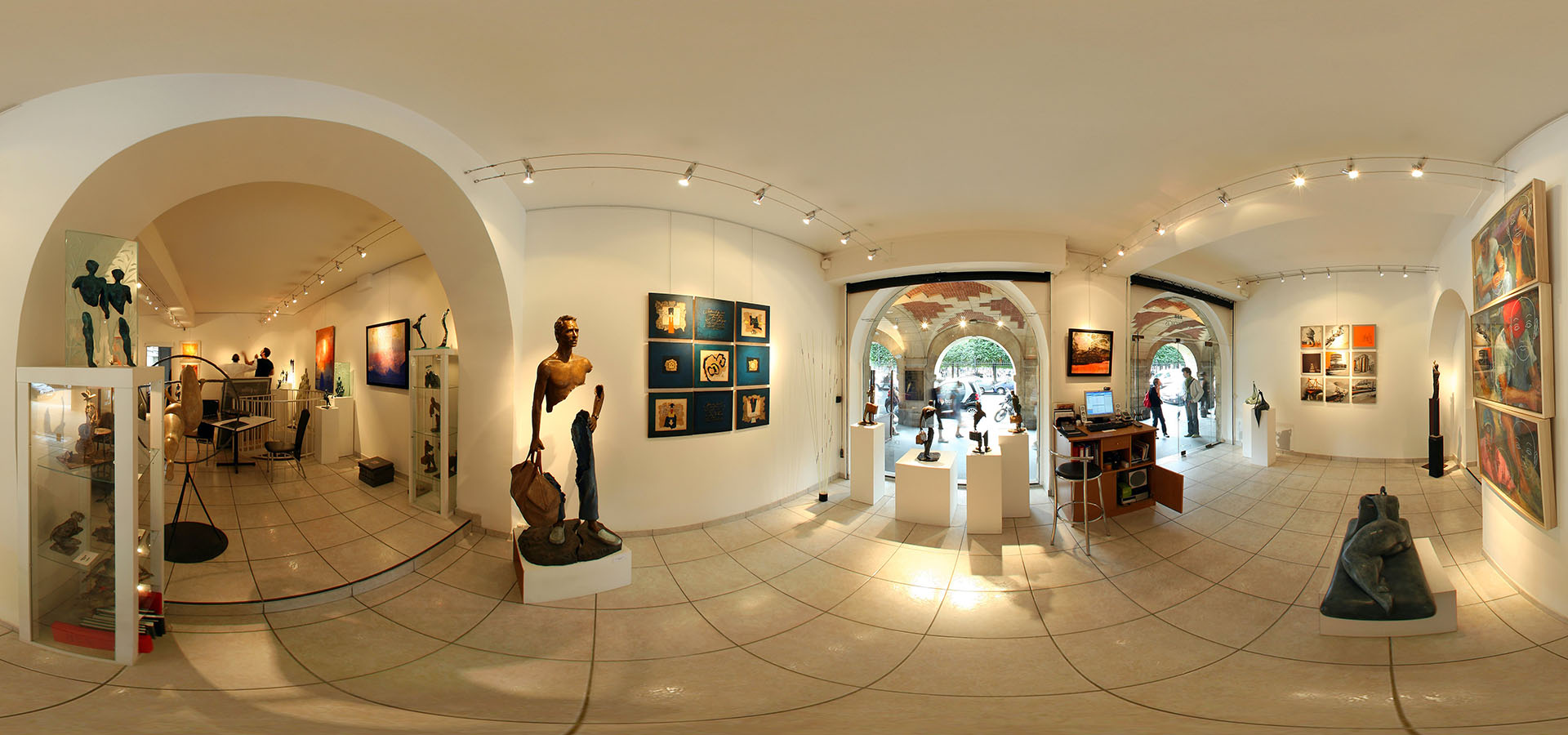 Galerie_De_Medicis-Paris_360_Panorama_Virtual_Tours_OCEAN.LV_