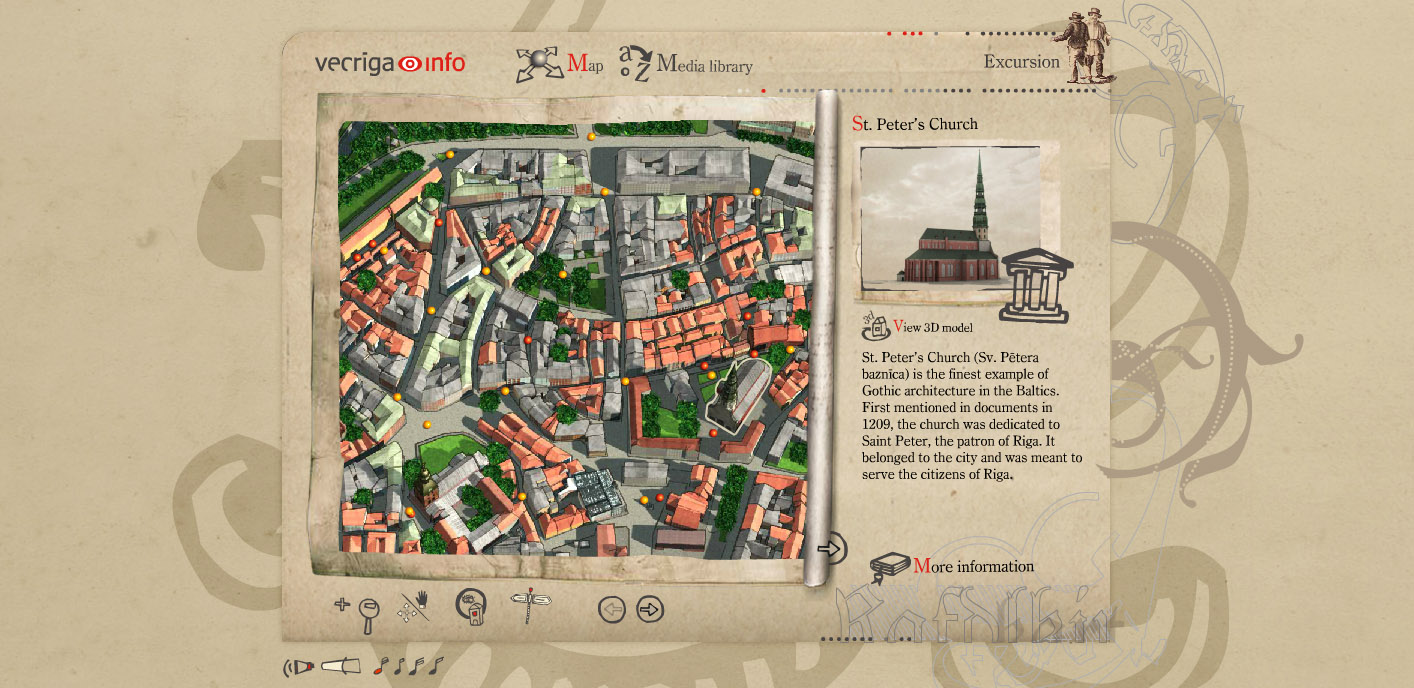 Old-Riga-Multimedia-Virtual-Tour_2