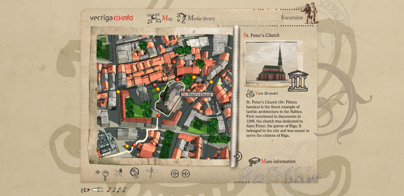 Old-Riga-Multimedia-Virtual-Tour_3