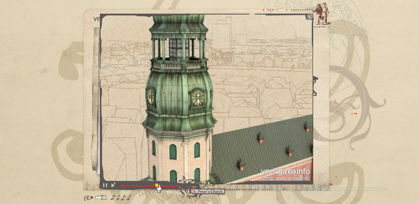 Old-Riga-Multimedia-Virtual-Tour_5