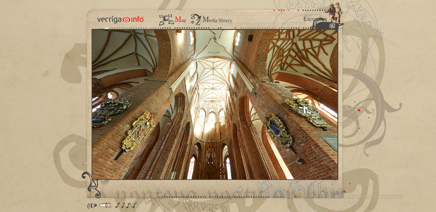 Old-Riga-Multimedia-Virtual-Tour_6