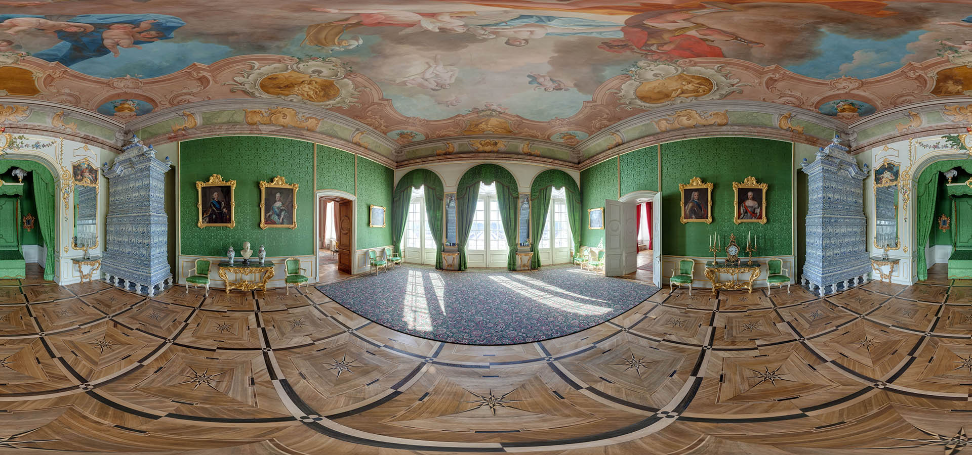 Rundale_Palace_Baroque_Historical_Virtual_Tours_OCEAN.LV_