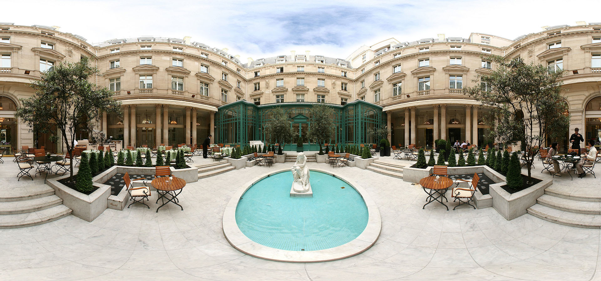 Westin-Hotel-Paris-360-Panorama-Virtual-Tours-OCEAN.LV-2