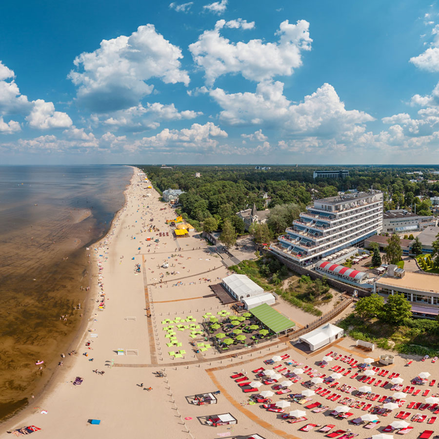 Jurmala-Resort-Aerial-HD-360-degree-virtualtour-featured