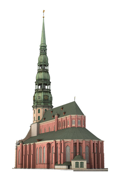 Vecriga.Info-Old-Riga-3D-virtual-tour-bg-footer
