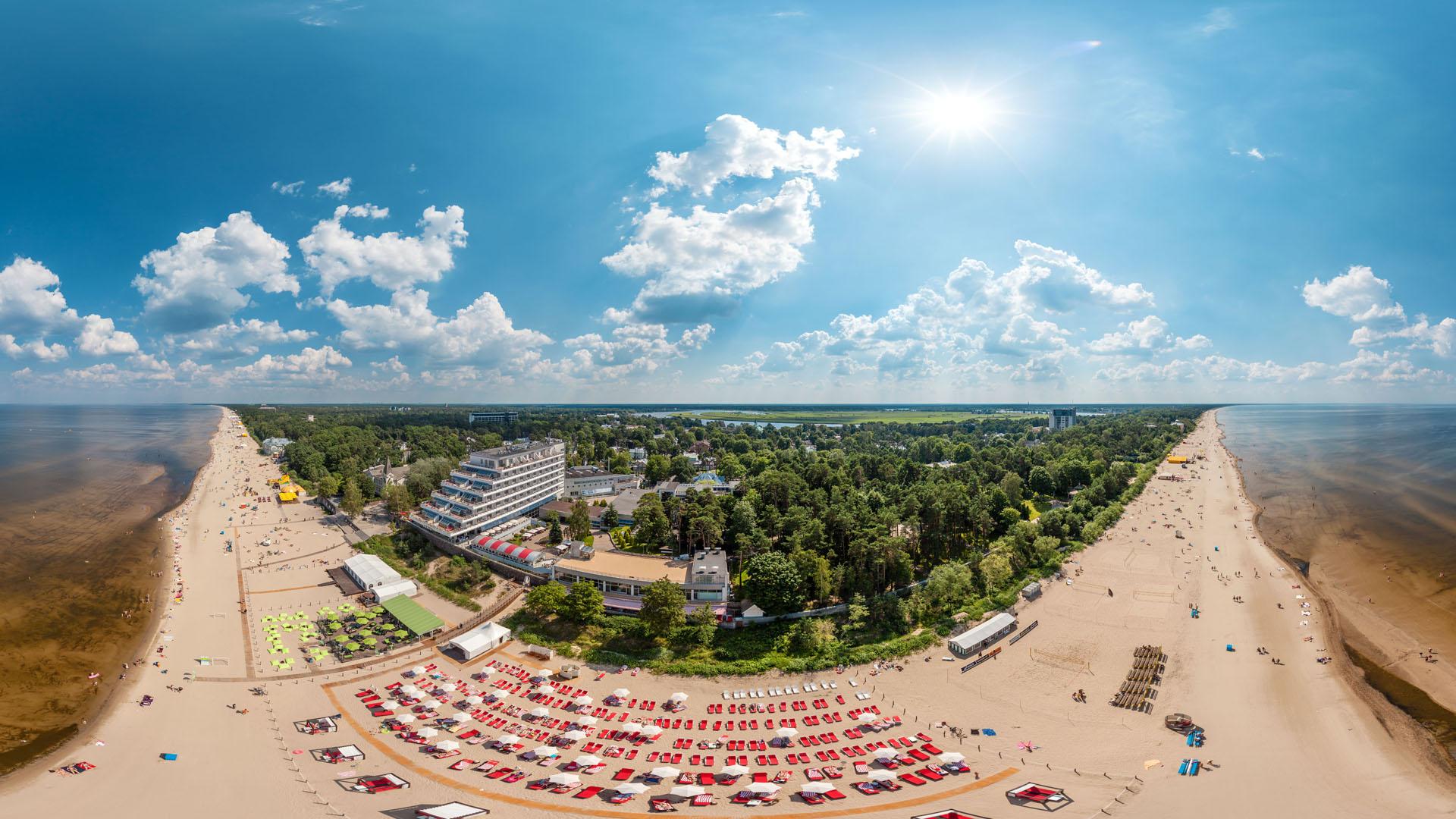 Jurmala-Resort-Aerial-HD-360-degree-virtualtour